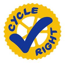 Cycle Safety Training for 5th Classes